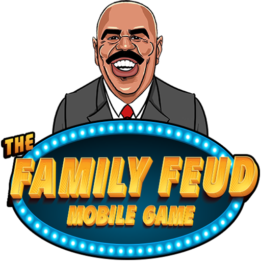 THE FAMILY FEUD© MOBILE GAME APK