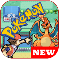FireRed Collections APK