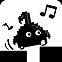 Scream Go - Eighth Note APK