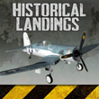 Historical Landings APK