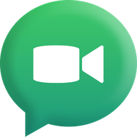 Video Chat APK