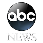 ABC News APK