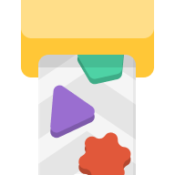 IdleShapes APK