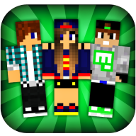 World of Skins APK