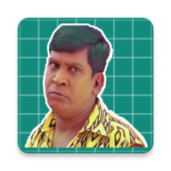 WhatsApp Tamil Stickers APK