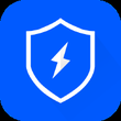 Do Security-Clean AntiVirus APK