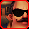 The Killer Neighbor APK