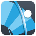 Quick Arc Launcher 2 APK