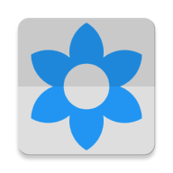 ClearView Gestures APK