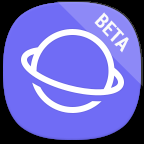 Samsung Internet Beta APK