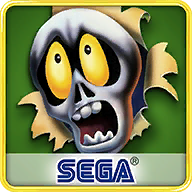 Decap Attack APK