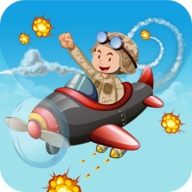 Sky Force Commander APK