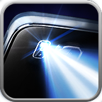 Flashlight APK