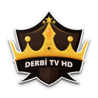 Derbi TV HD APK