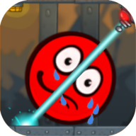 Red Ball Hero 2 APK