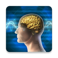 Sleep Hypnosis APK
