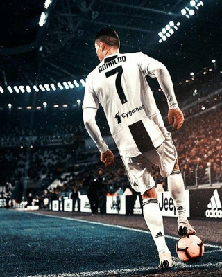Football Wallpapers 2019 Hd 4k Apk 5 9 Download Free Apk From Apksum