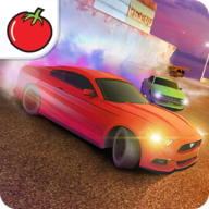 Down Shift APK