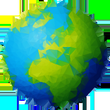 Mother Earth APK