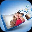 3DSpecial Effects APK