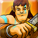 Dungeon Crawlers APK