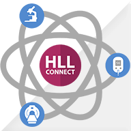 HLL Connect APK