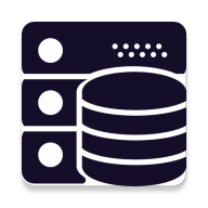 Database Management Systems APK