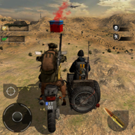 Firing Squad Free Fire :Firing Squad Battleground APK