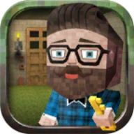 Can You Escape - Craft APK