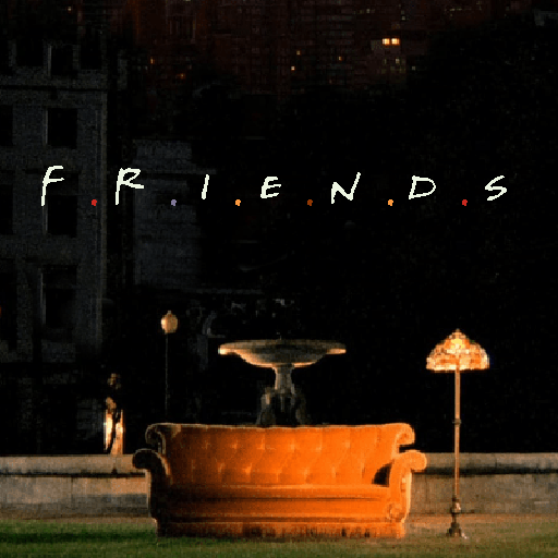 Friends name creator APK 1 3 - download free apk from APKSum
