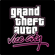 GTA Vice City 1.07 icon