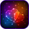 Romantic Love Messages APK