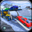 OffRoad Extreme Cargo Truck APK