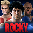 Real Boxing 2 APK