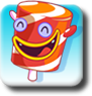 Candy Dash! APK