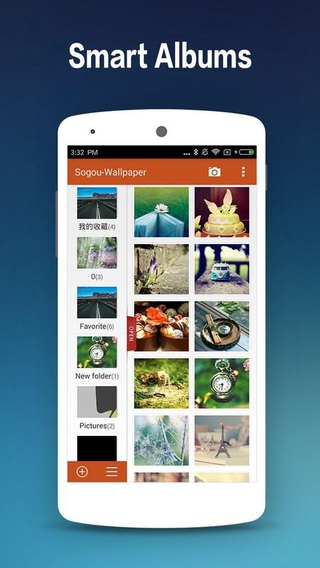 Photo Gallery APK 1 8 3 - download free apk from APKSum