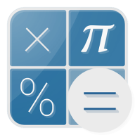 2sum Calculator APK