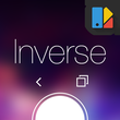 Theme Inverse Purple APK