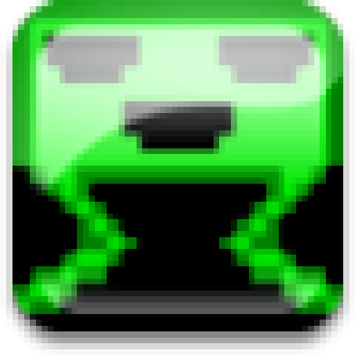 Invaders APK