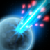 Blue Defense: Second Wave APK