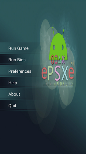 download epsxe apk for free