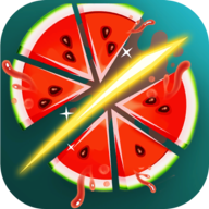 Crazy Juicer APK