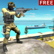 Highway Sniper Shooter APK