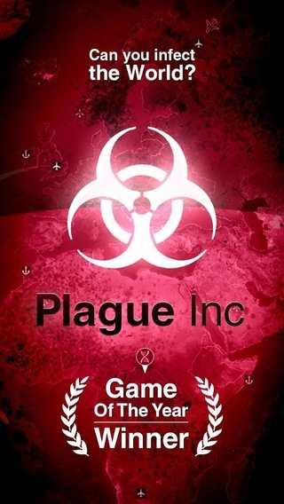 plague inc 1.14.1 apk unlocked