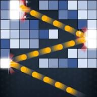 Bricks Breaker Ace APK