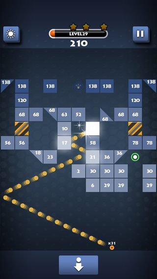 Bricks Breaker Ace Apk 1 3 4 Download Free Apk From Apksum