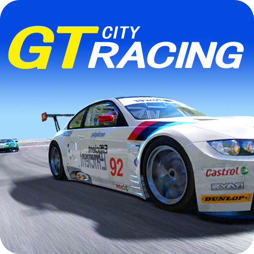 Real Turbo Racing APK