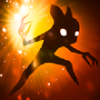 Oscura Second Shadow APK