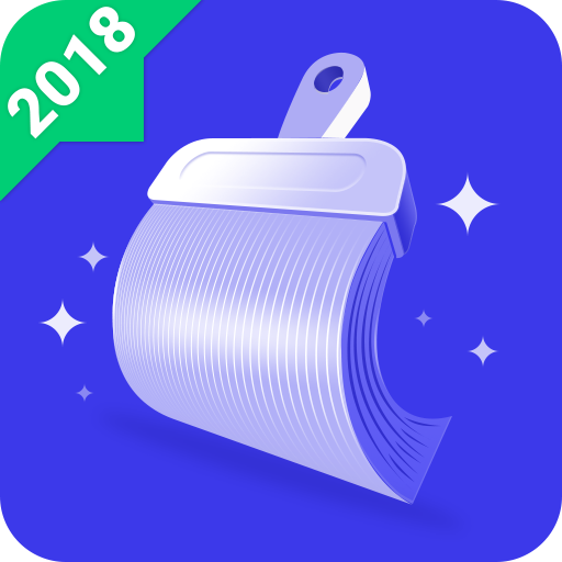 Fancy Cleaner APK