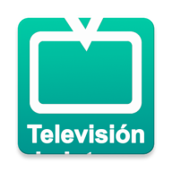 HD TV Sin Internet APK